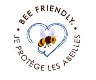 Label<br><b>Les vignerons de Buzet sont « Bee Friendly »</b>