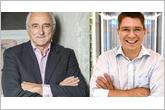 Direction de Swiss Wine Promotion - Nicolas Joss remplace Jean-Marc...